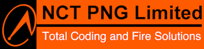 NCT PNG Limited